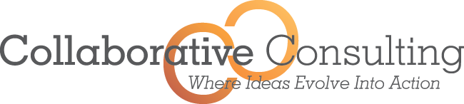 CollaborativeConsulting